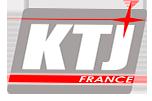 KTJ-logo