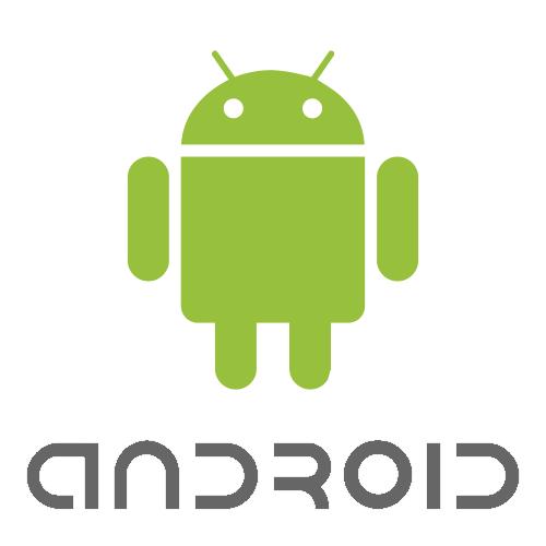 Création application Android - Marseille | Com'On Sense