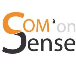 L'agence Com'In Box devient Com'On Sense | Com'On Sense 2