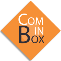 logo Com In Box ombre hd