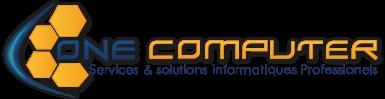 logo-onecomputer-web-385x99-200115
