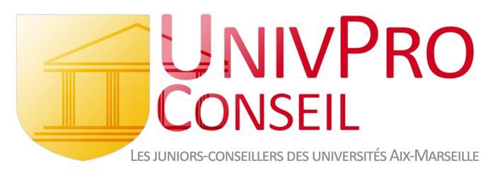 Com'On Sense - La nouvelle plaquette d' UnivPro Conseil | Com'On Sense