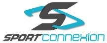 Com'On Sense est partenaire de SportConnexion | Com'On Sense