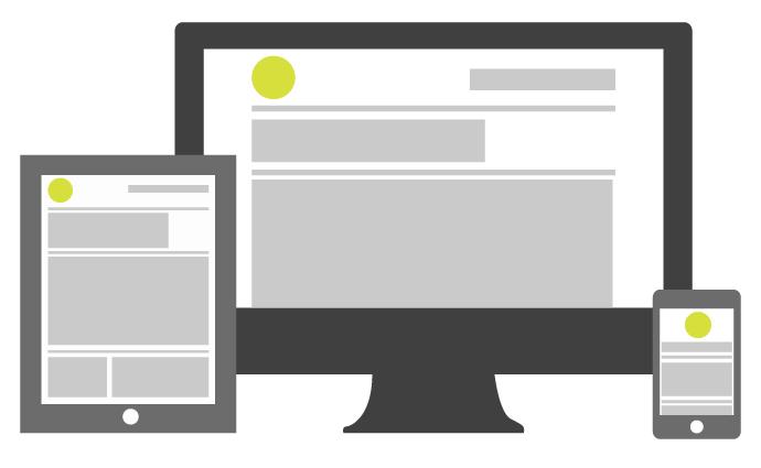 Creation de site internet Gap - Agence Web à Gap | Com'On Sense