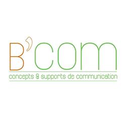 Bcom-LIGHT