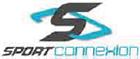 sport connexion