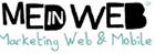 med in web