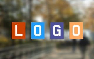 Création de logotypes | Communication | Com'On Sense 2