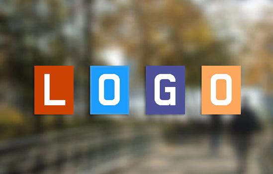 Création de logotypes | Communication