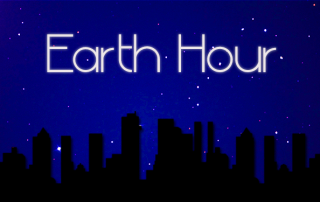 Earth Hour : pour la planète et pour la communication | Com'On Sense
