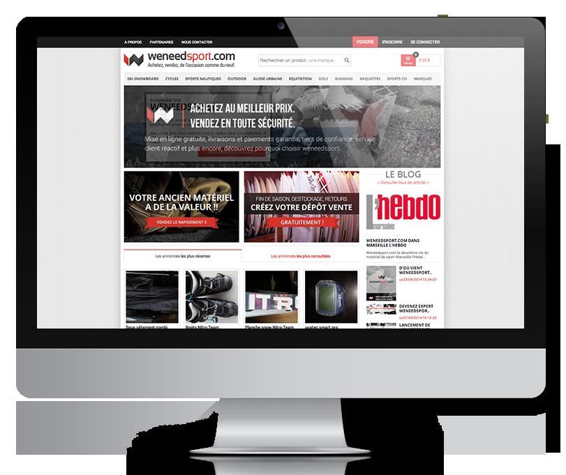 conseil webmarketing we need sport
