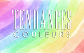 Quelles sont les tendances couleurs 2015 ? | Com'On Sense 1