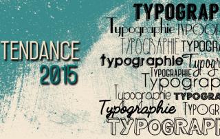 tendance-typographie-2015