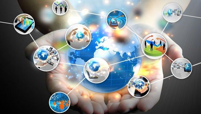 L'influence des médias sociaux dans notre vie quotidienne
